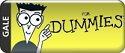 For Dummies Book Icon